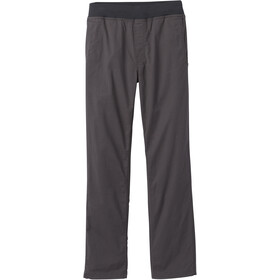 "Prana Moaby Pants 32"" Inseam Herren granite"